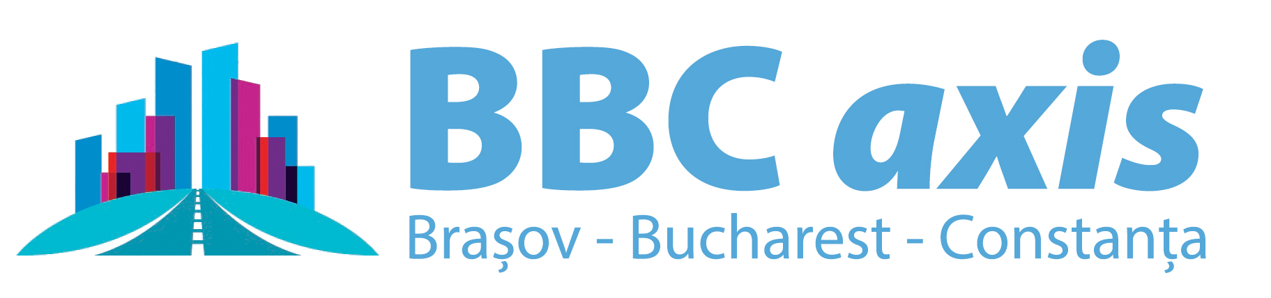BBC Axis - The most powerful development axis in Romania